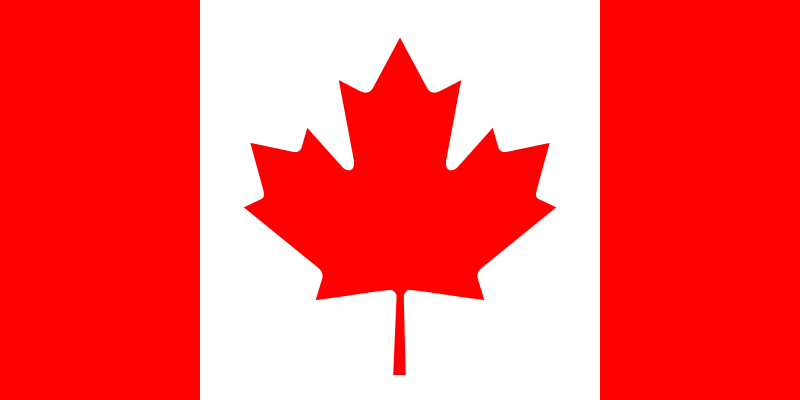 Flag_of_Canada-800px