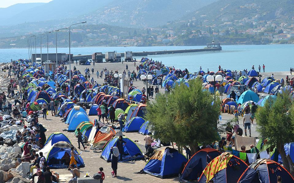 refugee_tents_web-thumb-large