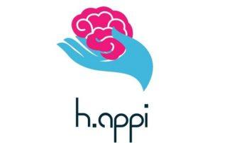h-appi
