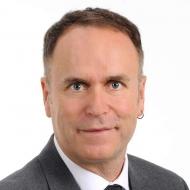 Gordon Asmundson