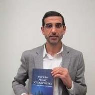 Abdulkafi Albirini