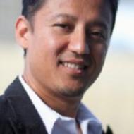 Yogendra Shakya