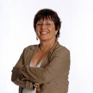 Esther Geva