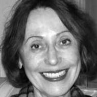 Monica Boyd