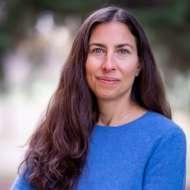 Lisa Rochman