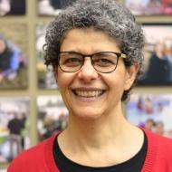 Nabiha Atallah