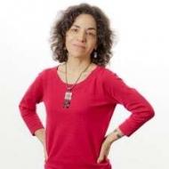 Diane Pesco