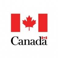 Statistics Canada