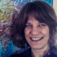 Lyn Morland